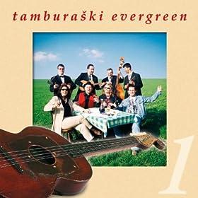 Tamburaski Evergreen 1