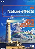 Software - Nature effects #8