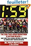 1:59: The Sub-Two-Hour Marathon Is Wi...