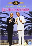 Dirty Rotten Scoundrels [Import anglais]