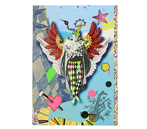 christian-lacroix-icare-a6-notebook