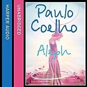 Aleph | [Paulo Coelho]
