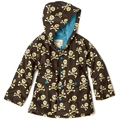 Pirate Raincoat by Hatley