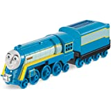 Thomas et ses Amis - Take-N-Play - Connor - Locomotive Die-Cast