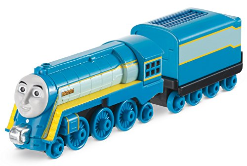 Fisher-Price Thomas the Train: Take-n-Play Connor - 1