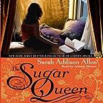 The Sugar Queen | Sarah Addison Allen