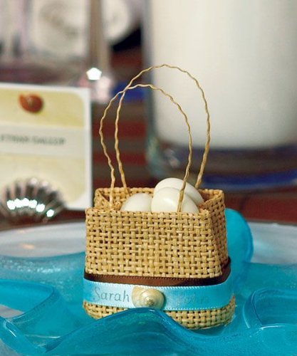 Natural-Miniature-Woven-Beach-Bags-One
