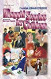 img - for Maggid Stories for Children by Chavi Pfeiffer (1998-11-28) book / textbook / text book
