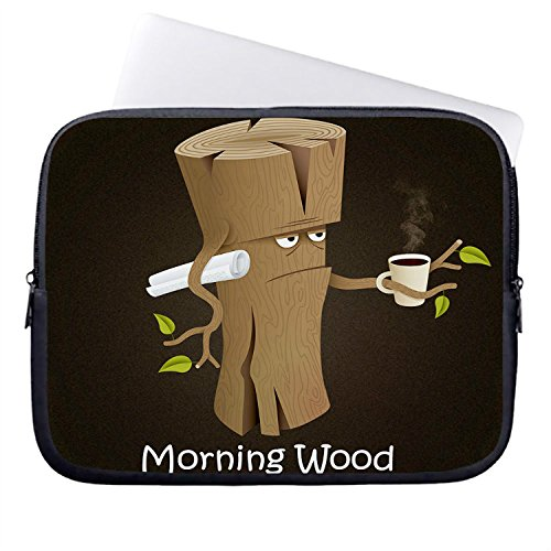 hugpillows-laptop-sleeve-bag-morning-wood-crazy-notebook-sleeve-cases-with-zipper-for-macbook-air-12