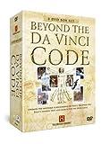 echange, troc Da Vinci Code [Import anglais]