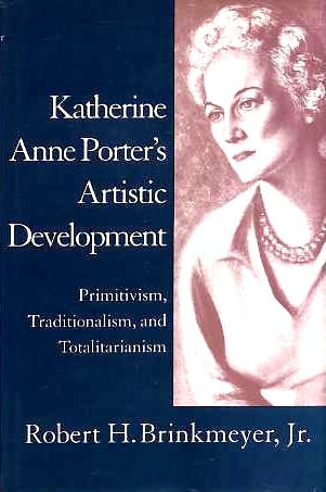 a review of katherine anne porters old mortality Gr 9 up-porter's stories, written in the 1930s, describe universal themes and continue to appear in anthologies her interesting, colorful life is reflected in the lives of her female characters, many of whom are, like her, survivors.
