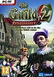 The Guild 2 Renaissance (PC DVD)