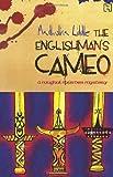 Madhulika Liddle The Englishman's Cameo (Muzaffar Jang Mysteries)