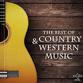western art music secular music Classical (music) 3,615,880 likes classical music is art music produced or rooted in the traditions of western music, including both liturgical.