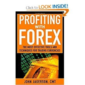Forex book review