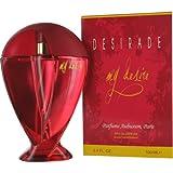 Aubusson Desirade My Desire Eau de Parfum Spray for Women, 3.4 Ounce