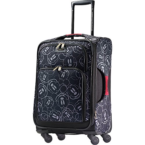 American-Tourister-Disney-Mickey-Mouse-Multi-Face-Softside-Spinner-21