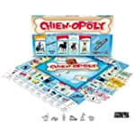 CHIEN.OPOLY - version fran�aise