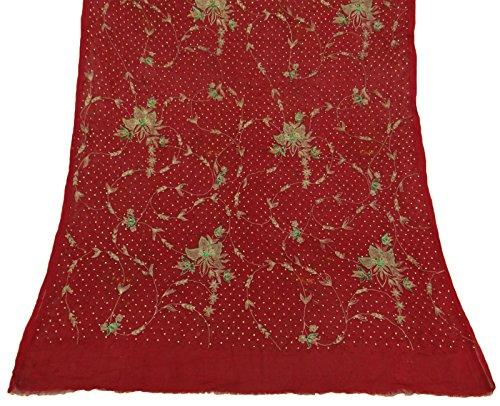 jahrgang-dupatta-lange-stola-reine-chiffon-silk-rote-schals-stickten-verpackung-hijab