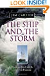 The Ship and the Storm: Hurricane Mit...