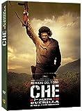 echange, troc Che - 2ème partie : Guerilla