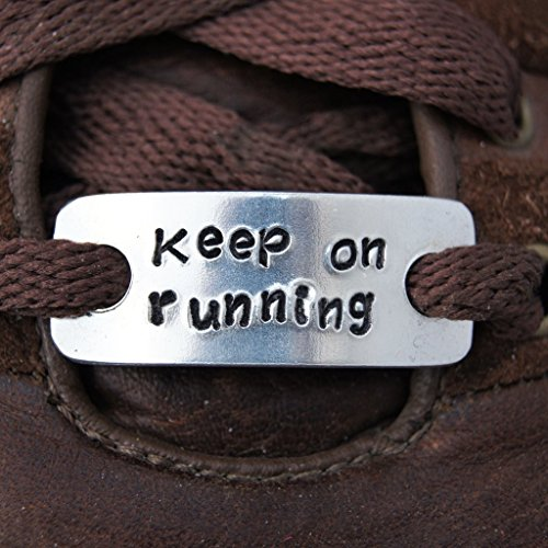 personalised-trainer-tags-a-pair-aluminium-shoelace-tags-lace-plates-marathon-shoelace-charms-runner