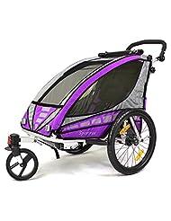 suchergebnis auf f r gebraucht fahrrad sport. Black Bedroom Furniture Sets. Home Design Ideas
