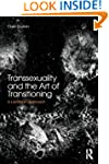 Transsexuality and the Art of Transit...