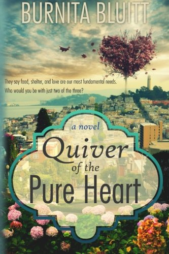 Quiver Of The Pure Heart front-141954