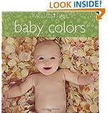 Baby Colors (Beautiful Babies)