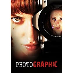 PhotoGRAPHIC - Online Edit