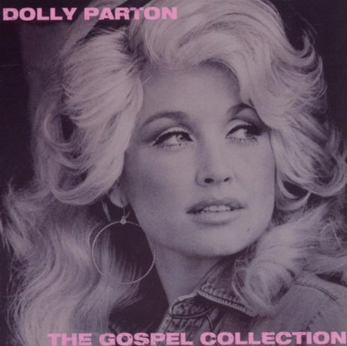 DOLLY PARTON - New Harvest First Gathering - Zortam Music