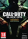 Call of Duty: Black Ops (Mac)