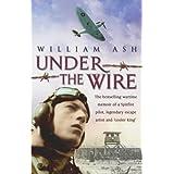 Under The Wireby William Ash