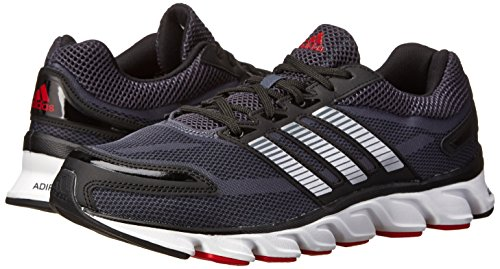 adidas Performance Men's Powerblaze M Running Shoe adidas performance run tight m