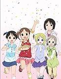 苺ましまろ encore VOL.01 (初回限定版) [DVD]