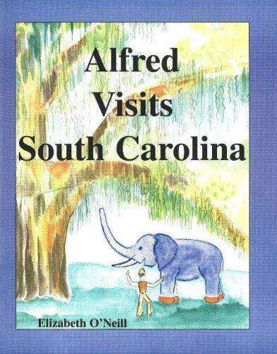 hartford funny bone. Publisher: Funny Bone Books