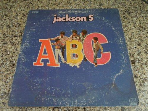 Michael Jackson - JACKSON 5 - Zortam Music