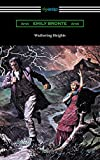 Image of Wuthering Heights (with an Introduction by Mary Augusta Ward)