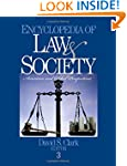 Encyclopedia of Law and Society: Amer...