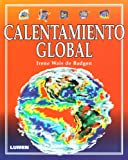 img - for CALENTAMIENTO GLOBAL book / textbook / text book