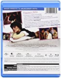Image de Dieciséis Velas (Blu-Ray) (Import Movie) (European Format - Zone B2) (2012) Molly Ringwald; Paul Dooley; Micha