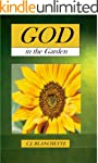 God in the Garden (English Edition)