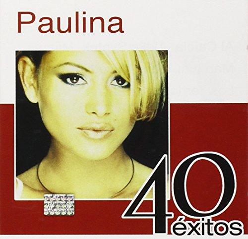 Paulina Rubio - La Historia - Zortam Music