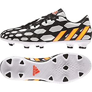 Adidas Predator Absolado LZ FG (WC) chaussure de football Homme