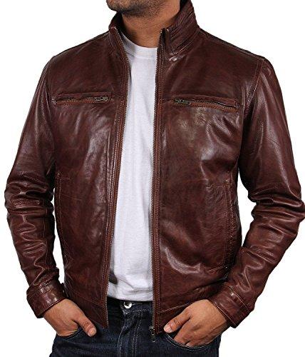 brandslock-para-hombre-del-motorista-del-cuero-del-disenador-bombardero-capa-de-la-chaqueta-xxxx-lar