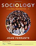 Sociology : Global Perspective, Enhanced 7TH EDITION
