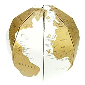 Buy globo terraqueo online at low prices in india - Globo terraqueo amazon ...
