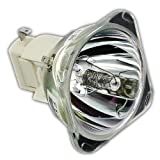 Glamps High Quality 610-337-1764 / LMP118 Original Projector Bare Bulb Lamp For SANYO PDG-DSU20 PDG-DSU20B PDG-DSU21