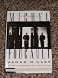 The Passion of Michael Foucault (0671695509) by Miller, James